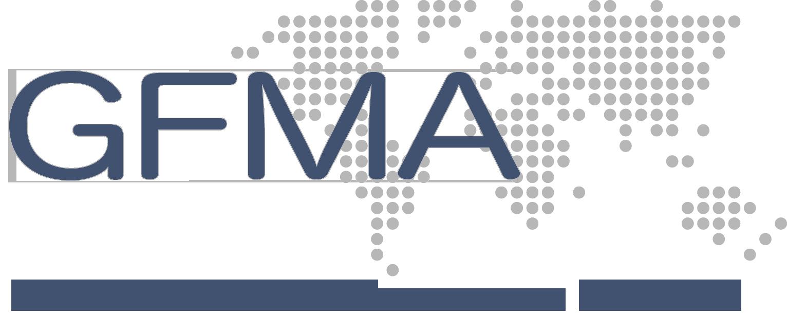 questions asked gfma project management